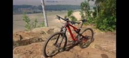 Bicicleta Oggi cattura 2019