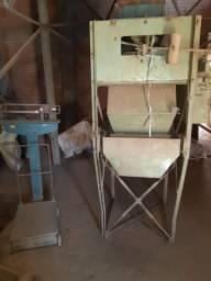 Costuradeira matisa e ensacadeira matisa a venda