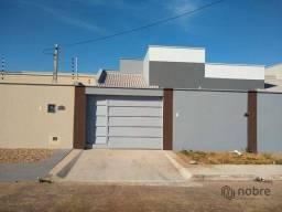 Casa à venda, 87 m² por R$ 300.000,00 - Plano Diretor Sul - Palmas/TO