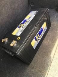Batería 150  amperes