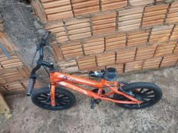 Bicocletas