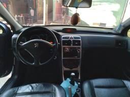 Peugeot 307 venda ou troca