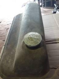 Tanque de combustível original pra fusca antigo