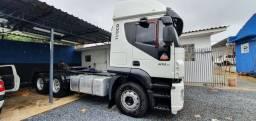 Iveco stralis 410 2011/11 6x2