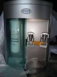 Bebedor Purificador de Água FR600 - IBBL<br><br>