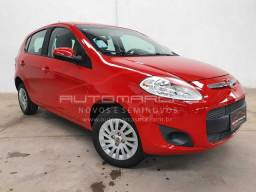 Palio Attractive 1.0 (flex)