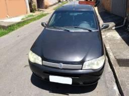 Fiat Palio 1.3 Elx Flex 5p