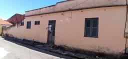 Título do anúncio: Casa com 02 quartos, perto da Av. Antônio Sales