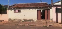 Casa terrea no bairro moreninha 3 R$ 120.000,00