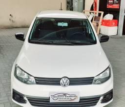 VW NOVO GOL 1.0 COMPLETO!!