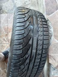 Pneu Michelin aro 16