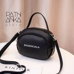 Bolsa feminina Bagenciala