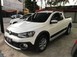 Volkswagen SAVEIRO CE CROSS MA