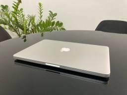 MacBook Pro 2015 i5