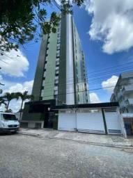 Apartamento à venda com 3 dormitórios em Expedicionários, João pessoa cod:009787