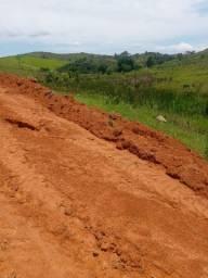 TH-lotes e terrenos na melhor região de Igaratá