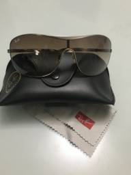 Óculos solar Ray- ban feminino