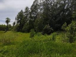 Chácara em Taquara com parcelamento direto com proprietário