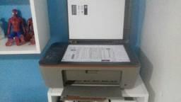 Impressora HP DESKJET 2510