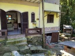 Título do anúncio:  duplex com 3 moradias em Conceição de Jacareí