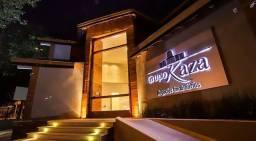 Vaga para Profissional de Vendas - Grupo Kaza