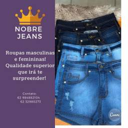Nobre jeans *