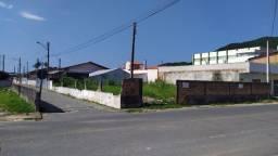 Vendo terreno em Gravatá - Penha Sc