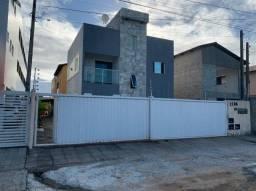 Casa a Venda ,Duplex, Portal do Sol, 3 dormitórios Cód 9832