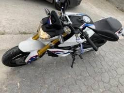 Repasso Financiamento BMW G310R
