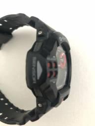 Casio G-Shock gdf 100 super conservado