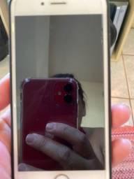 iPhone 6s a concertar