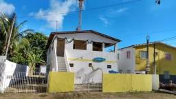 Casa na Praia de Itapuama Diária 80,00