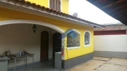 Título do anúncio: Sobrado para venda/locação - 263 m² - Vila Tesouro - São José dos Campos/SP