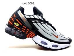 Tênis Nike Air Max Plus Tuned III