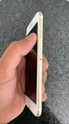 IPHONE 6s( impecável)