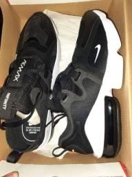 tenis Nike AirMax N41