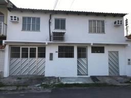 Casa para alugar com 5 dormitórios em Cidade nova, Manaus cod:CA0193