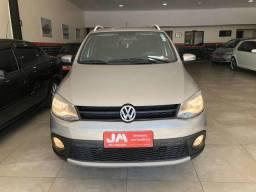 Volkswagen CrossFox G II 1.6