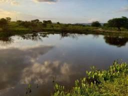 Terreno Sanharó Sitio Lajeiro