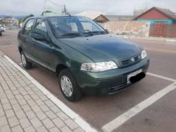 Fiat Palio fire 2000/2001