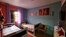 Conselheiro Lafaiete MG - Casa 3 quartos, excelente condição, central 0800 883 0659