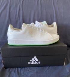 Tênis Adidas Belissimo