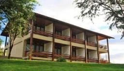 Título do anúncio: Alugo Flat em Gravatá Hotel Fazenda Monte Castelo