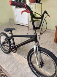 BMX Aro 20'