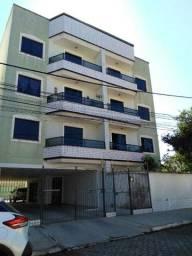 Apartamento à venda com 3 dormitórios em Liberdade, Resende cod:2689
