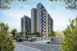 Título do anúncio: mv Oportunidade na Caxangá - Apartamento de 2 quartos - Villa Caxangá