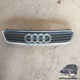 Aro Grade Audi A3 20001
