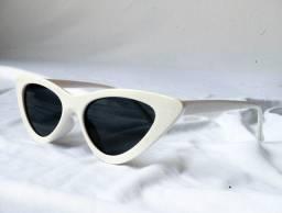 Óculos de Sol UV 400