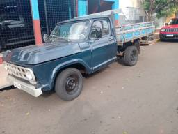 A 10 Diesel 1980