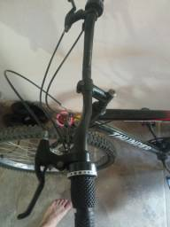 Bike Thunder